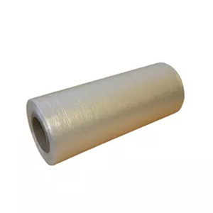 Airtech™ Meteor - air pillow film 200mm x 250m 120mm - 2 rolls