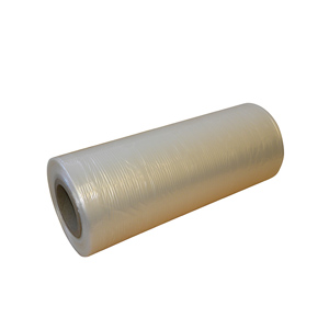 Airtech™ Meteor - replenishment pack - 2 rolls