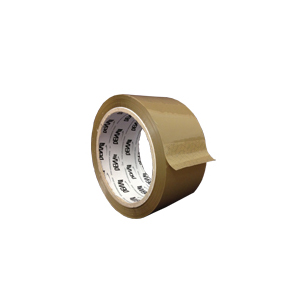 Tape - DENVA™ pp low noise buff 48mm x 66m