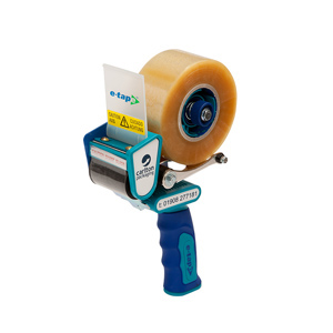 e-tape™ dispenser - safety ED2 low noise (24/case)