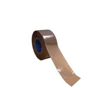 e-tape™ 1 Gold - 48mm x 150m buff 60/plt