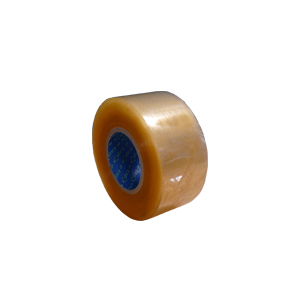 e-tape™ 1 Gold - 48mm x 150m clear 60/plt