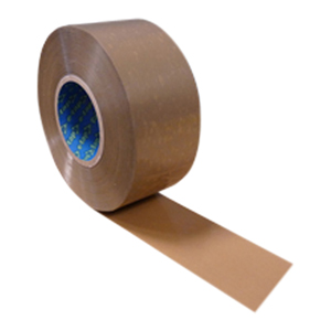 e-tape™ Platinum - 48mm x 150m buff