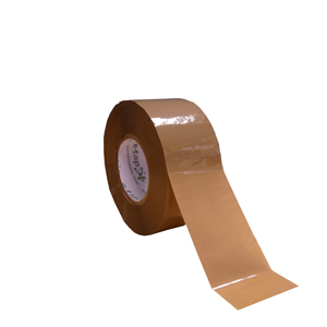 e-tape™ 3 Plus - 48mm x 150m buff 90/plt