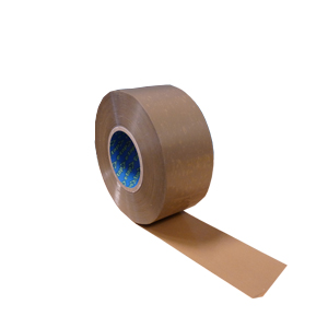 e-tape™ Vinyl - 48mm x 150m buff