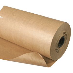 Filla Paper - 600mm x 375m 60gsm ** Use FP60080 until further notice**