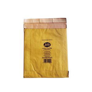 Jiffy Padded Bags - 135 x 229mm int. 200/box