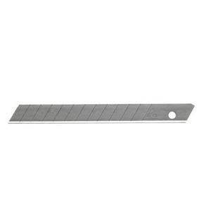 Knife Blades - replacement 18mm snap off for K415 10 blades/pack