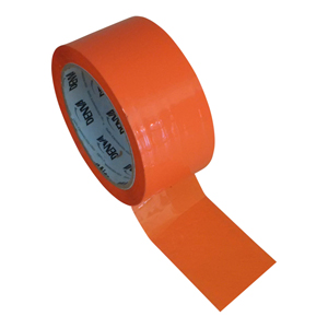 Tape - DENVA™ low noise 48mm x 66m orange