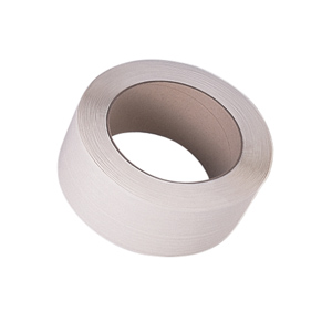 Strapping - pp 12mm x 0.55 x 2500m 280/190 core white