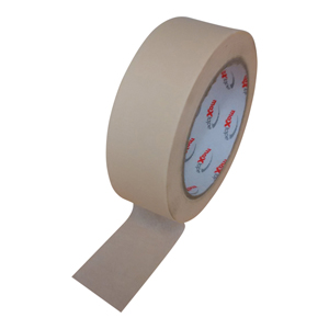Tape - masking 48mm x 50m high temperature