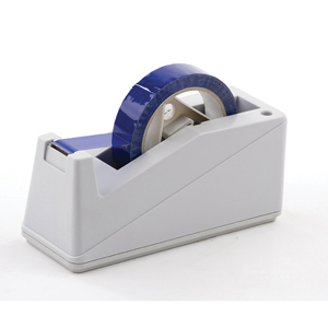 Tape - dispenser desk top 25mm