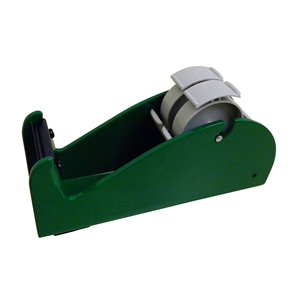 Tape - dispenser bench 2 x 25mm