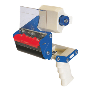 Tape - dispenser std 100mm