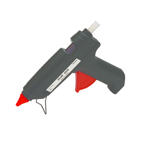 Glue Gun - LD 12mm stick 80w