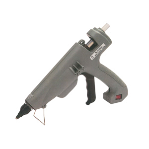 Glue Gun - MD 12mm stick 220w