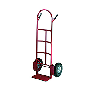 Sack Truck - 200kg 'P' handle