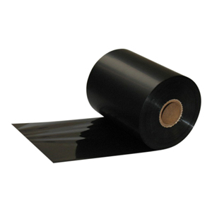 Thermal transfer ribbon - 110mm x 300m outside- wound 15/box