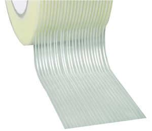 Tape - Supaweave - mono filament 48mm x 50m