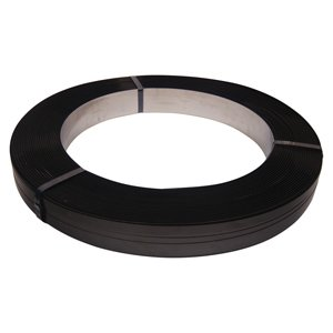 Strapping - steel oscillation 13mm x 0.6mm