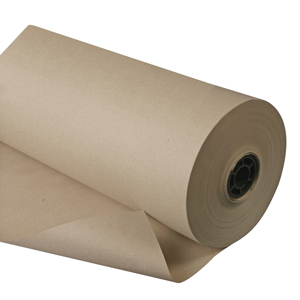 Maxkraft™ paper - imitation 900 x 1150mm x 70gsm 240 sheets/pk